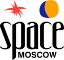Space Moscow