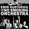 The No Smoking Orchestra