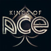 Kings Of Ace