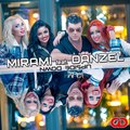 Mirami ft. Danzel – Upside Down