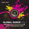 Global Dance Vol. 01