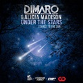 Dimaro - Under The Stars