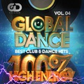 Global Dance Vol. 04