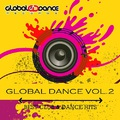 Global Dance Vol. 02