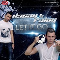 D3CAY & R3LAY - Let It Go
