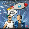 Alex Menco & Motivee - Space Rocket