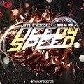 Jim Noize - Need 4 Speed