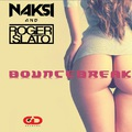 Naski - Bouncebreak